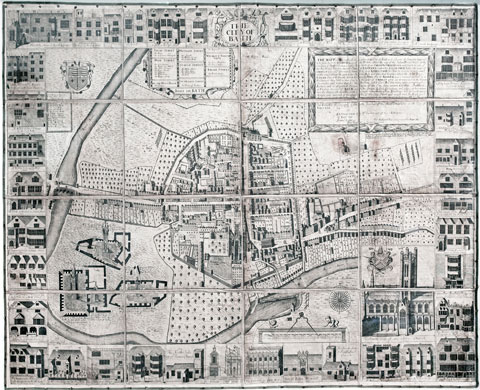 Map-of-Bath