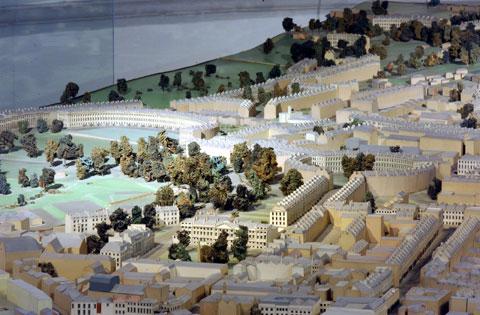 The-Bath-City-Model2