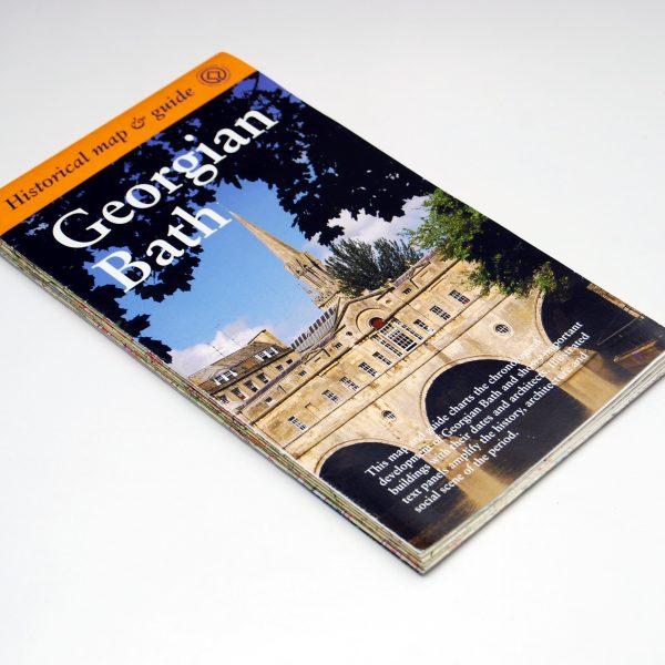 georgianmapcover