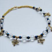 necklacedarkblue