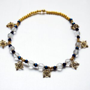necklacedarkbluetwo