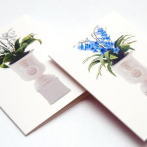 notecardsflowercover