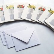 notecardsfruitfullset