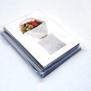 notecardsfruitpack