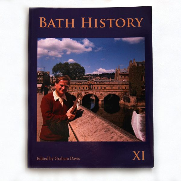 bathhistoryxicover