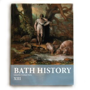 bathhistoryxiiicover