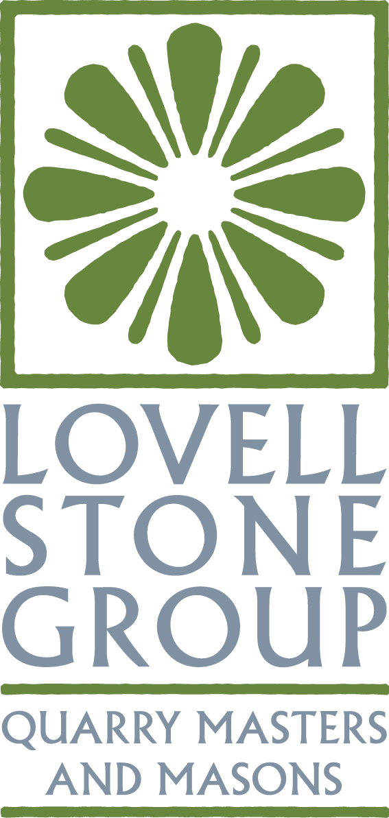 LSG-logo