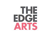 the-edge-arts-logo-sm