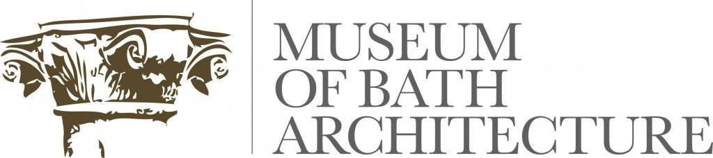 Museum-of-Bath-Architecture-Logo